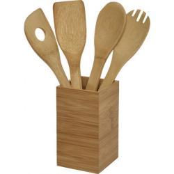 Baylow 4-piece kitchen...
