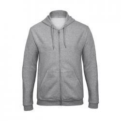 Hooded sweat men Hooded...