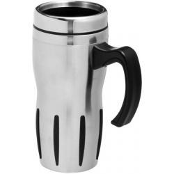 Tech 330 ml insulated mug