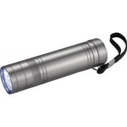 Oppy 9-LED bottle opener...