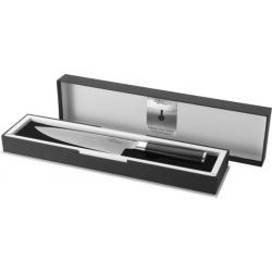 Finesse chef's knife