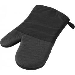 Maya oven gloves with...