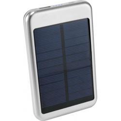 Bask 4000 mah solar power...