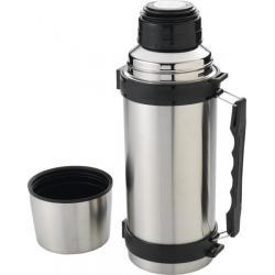 Everest 1000 ml vacuum...