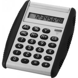 Magic calculator