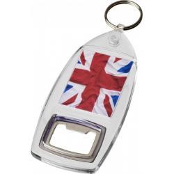 Porte-clés r6 avec...