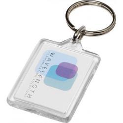 Porte-clés comptact y1 midi
