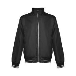 Mens sports jacket Oporto