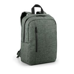 Laptop backpack Shades
