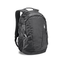Laptop backpack Olympia