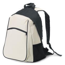 Backpack Viseu