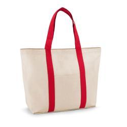 Bag Ville