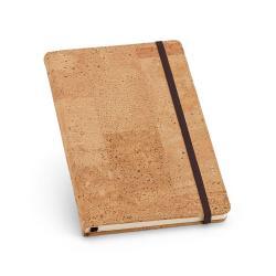 Notepad Portel