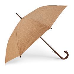Umbrella Sobral