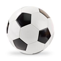 Football Rublev