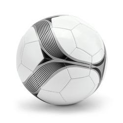 Football Andrei