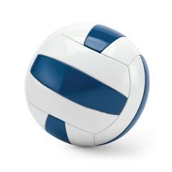 Volleyball Volei