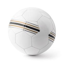 Football Crossline