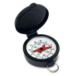 Compass Galiley