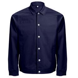 Mens workwear jacket...