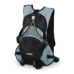 Backpack Lance