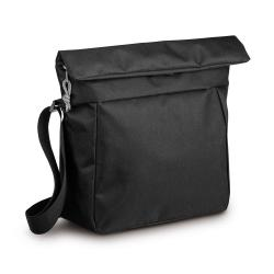 Shoulder bag Nollie