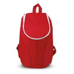 Backpack Graysen