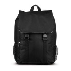 Backpack Hedy