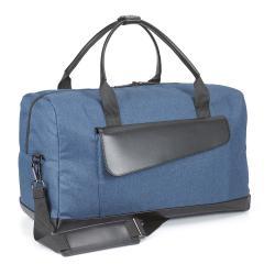 Suitcase Motion bag