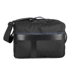 Backpack Dynamic 2 in 1...