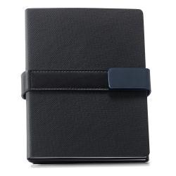 Notepad Dynamic notebook