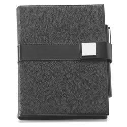Notepad Empire notebook
