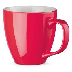 Mug Panthony