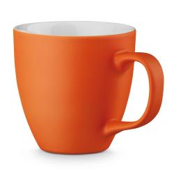 Mug Panthony mat