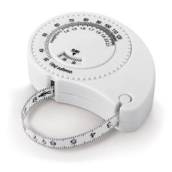 m tape measure Katsu