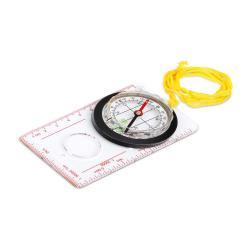 Compass Cyril