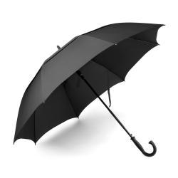 Umbrella Honor