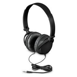 Headphones Pulse