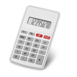 Calculator Jasper