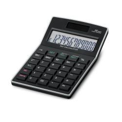 Calculator Kaleb