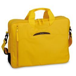 Laptop bag Doc