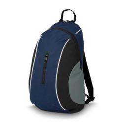Backpack Knapsi