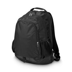 Backpack Melvin