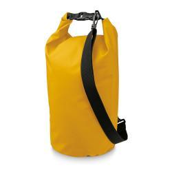 Bag Haru