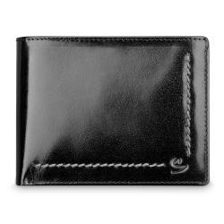 Wallet Angelo