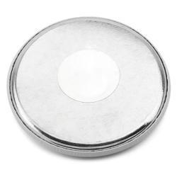 Button pin Button iii
