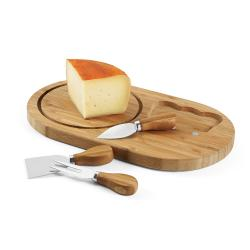 Cheese board 93976