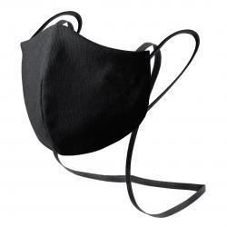 Reusable hygienic mask Kolgar