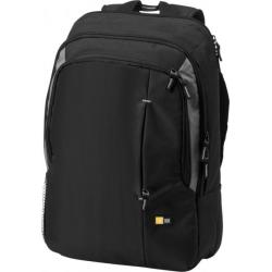 Reso 17 Laptop backpack