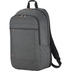 Era 15 Laptop backpack